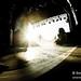 RDTSE-2011-ambiance-HD-Credit-Benoit-Darcy-52