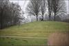 In the Park (@2008) Tags: people holland netherlands nieuwegein a900 zeiss135mmf18 sal135f18z sal135f18za