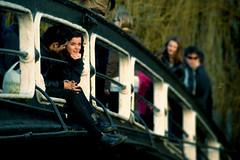 2 (kozumel) Tags: inglaterra bridge parque winter 2 two england london love look project geotagged puente march nikon couple market unitedkingdom pareja amor dos londres mirada marzo inlove camdem 2012 18mm reinounido enamorados camdemtown gbr 366 project365 granbretaa project366 kozumel camiloruedalopez camera:brand=nikon flickr:user=kozumel flickr:user=42962212n00 nikond7000 twitter:user=kozumel lastfm:user=kozumel web:site=kozumelinfo camera:manufacturer=nikon flickr:userid=42962212n00 twitter:username=kozumel dopplr:traveller=kozumel flickr:userid=kozumel camiloruedalpez camdentownwithprimrosehillward camdentownwithprimrosehillw geo:lat=5154093703 geo:lon=014652103