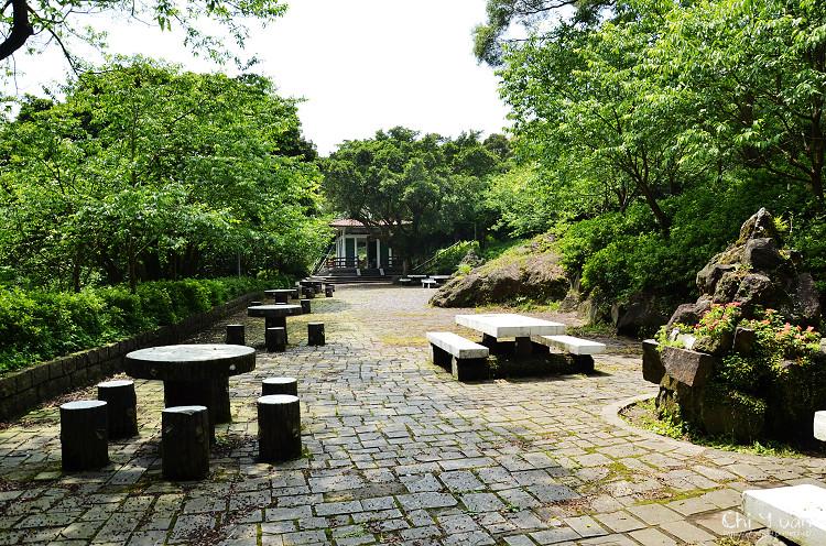 陽明山遊客中心14.jpg