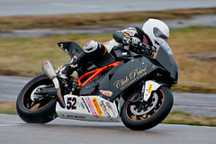898J1923 (Peter Igelhammar) Tags: rain bike racing bott roadracing anderstorpcanon