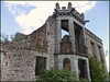 Château du Mont Cerisy (tordouetspirit) Tags: france countryside eu rivière abandon normandie campagne calvados forêt ruines vallée suissenormande belvédère noireau condésurnoireau cerisybelleétoile