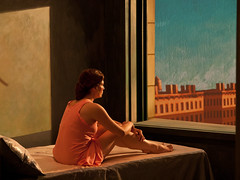 Hopper-16 (FotoGuiller) Tags: edward thyssen hopper