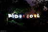 BODY&SOUL FESTIVAL 2012 June 22nd � 24th, Ballinlough Castle, Co Westmeath