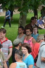 Mannlig eskorte oslo norske homoseksuell gutter nude