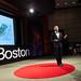 TEDxBoston 2012 - Noah Wilson-Rich