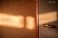 The strip of light (Alimkin) Tags: life still metaphysics натюрморт colorme донецкаяобласть метафизика украинаukraine краматорскkramatorsk донецкаяобластьdonetskregion