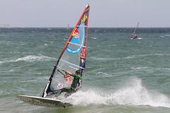 BDC300612-01 (robpix96) Tags: kite water sport wind action extreme wave kitesurfing rob dorset windsurfing southcoast bournemouth poole fleming robfleming branksomedenechine robpix96 ©robfleming