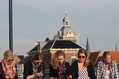 IMG_9935 (tinehendriks) Tags: ijsselmeer streetpeople harlingen ijsselmeerkust streetpeolple