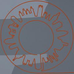 London logo (Leo Reynolds) Tags: canon logo eos f45 7d squaredcircle 65mm iso125 sqlondon 0008sec hpexif xleol30x sqset081