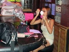 20120705_043 (Subic) Tags: people bars philippines filipina frgc