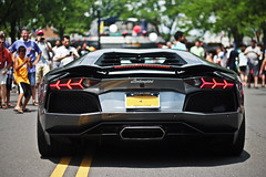 LP700 (Andrew Cragin Photography) Tags: auto italy cars beautiful beauty car race america canon rebel cool interesting italian automobile italia european connecticut ct convertible ferrari best expensive lamborghini rare exclusive fastest extraordinary automobiles limerock lambo lakeville 2011 explored 200mph aventador