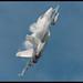 F/A-18F Super Hornet '166790' US Navy/Boeing