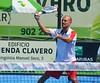 "Sergio Beracierto padel 1 masculina torneo padel hacienda clavero pinos del limonar julio • <a style=""font-size:0.8em;"" href=""http://www.flickr.com/photos/68728055@N04/7599424892/"" target=""_blank"">View on Flickr</a>"