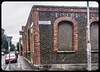 Photo of Weaver Square: The Liberties of Dublin - A Walking Tour Lead by Pat Liddy