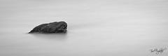 20120719-TF3_4117 (TordFuglstad) Tags: vikna trøndelag nordtrøndelag middlenorway norway midtnorge noreg norvegen norvege norge norwegian norsk summer sommer midnight night evening roadtrip long exposure nd400 nd filter longexposure nikon d7000 nikond7000 tord fuglstad tordfuglstad