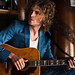 Brendan Benson, photo 6