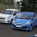 Chevrolet-Beat-vs-Honda-Brio-34