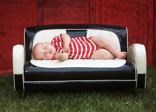 Cute-Sofa-For-Children
