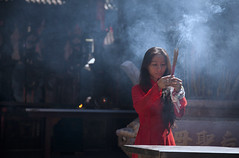 9958 The Lady in Red--Ho Chi Minh City , Vietnam (ngchongkin) Tags: red pray vietnam harmony soe homosapiens thegalaxy flickrbronzeaward heartawards gününeniyisithebestofday mygearandme goldstarawardlevel1 ringexcellence dblringexcellence tplringexcellence healinglightofthespirit chariotsofartists photohobbylevel1 thethreeangelslevel1 artistsoftheyearlevel3 artistsoftheyearlevel2 artistoftheyearlevel4 musictomyeyeslevel1 theredgroup theyellowgroup thegreengroup flickrstruereflection1 flickrstruereflection2 flickrstruereflection3 niceasitgets rememberthatmomentlevel1 thelooklevel1red thelooklevel2yellow thelooklevel3orange thelooklevel4purple thelooklevel5green thelooklevel6blue thelooklevel7white thelooklevel8gold rememberthatmomentlevel2 fotoartcircle lacasadinadiavale opticalexcellenceaward