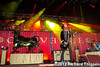 Chevelle @ Carnival Of Madness Tour, Verizon Wireless Amphitheatre, Charlotte, NC - 08-08-12