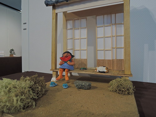 浜松ジオラマファクトリー 画像3