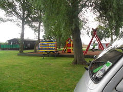 We`re back from Upper Carr - piccies! UKCampsite.co.uk ...