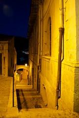 IMG_7516 (Francesca Cappa) Tags: sunset sea white windmill greek temple boat tramonto mare sale blu salt barche hills sicily saline sicilia colline agrigento valledeitempli trapani marsala sciacca muliniavento greci