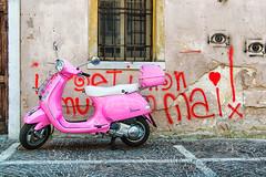 Treviso, Italy (Garen M.) Tags: cheers chuck treviso cheers2 chuck2 chuck3 chuck4 cheers3 chuck6 chuck9 chuck5 chuck7 chuck8 chuck10 italy2012vacation