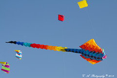 canon-2845-363 (gianfry-58) Tags: sardegna ca kite festival canon eos italia sardinia festa spiaggia lightroom manifestazione aquiloni poetto greatphotographers efs1785f456isusm quartusantelena 60d gianfrancoatzei