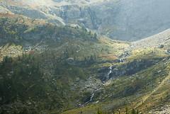 Lago D'arpy-080912-039 (Stefano Merli) Tags: mountain lake montagne alpes de lago la cross alpi montagna col valledaosta arpy aostavalley valledaoste colledellacroce croixpass