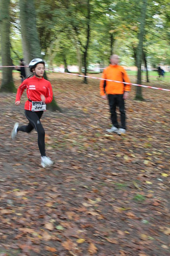 RUN & BIKE VIERZON