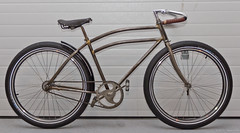 1939 Colson (S.Fuller) Tags: bicycle path 1939 racer colson