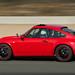 https://www.twin-loc.fr Porsche - Circuit Paul Armagnac, Nogaro, France le 14 mars 2013 - Club ASA - Image Photo Picture