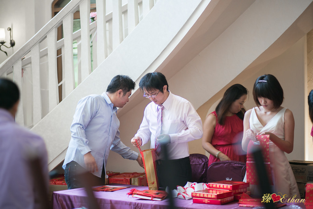 婚禮攝影, 婚攝, 晶華酒店 五股圓外圓,新北市婚攝, 優質婚攝推薦, IMG-0008