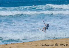 Kauai Trip-_ACT2527_0268.jpg (Satumasi) Tags: winter vacation usa sports hawaii nikon unitedstates shoreline kiteboarding kitesurfing kauai waimea northamerica hi d800 105mmf28 polihalestatepark afsvrmicronikkor105mmf28gifed 105mmf28gvr afsvrmicronikkor105mmf28g nikond800 afsmicronikkor105mmf28gifedvr