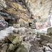 Freedlyville Ice Quarry - Dorset, VT - 2014, Mar - 09.jpg by sebastien.barre
