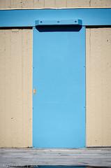 Doors of the Tent Homes of Ocean Grove - Set II - XIVb (RGL_Photography) Tags: newjersey unitedstates jerseyshore tentcity nationalregisterofhistoricplaces neptunetownship newjerseystateregisterofhistoricplaces tenthomes nikon18105mmf3556vr nikond7000 historicoceangrove historicalsocietyofoceangrove