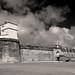 Fort Perch Rock (2)