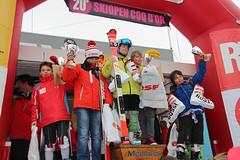 SkiOpenCoqD-ORPodium-Benjamins-CourseESFLesMenuires-mars2014