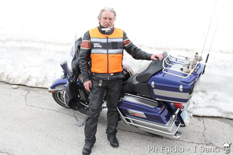 I SANTI Grappa Run 2014 (49)