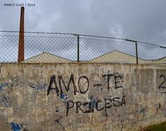 Algoz (Im Marco Dias, a photo amateur from Portugal) Tags: portugal algarve algoz