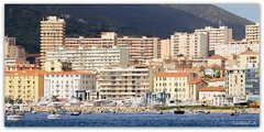 ajaccio in my heart (salvatore zizi) Tags: france corse ajaccio francia salvatore zizi corica