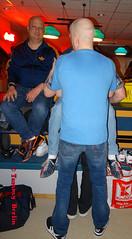 jeansbutt9359 (Tommy Berlin) Tags: men butt jeans levis