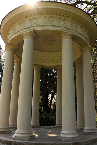 """Schlossgarten Eutin (27) Sonnentempel • <a style=""""font-size:0.8em;"""" href=""""http://www.flickr.com/photos/69570948@N04/26323039373/"""" target=""""_blank"""">View on Flickr</a>"""