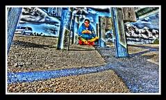 Make you feel it. #StFoo #photodrawing #photo #photography #edit #edits #cool #feelit #feel #cloud #colorpencil #road #highway #freeway #looking #whatdoyouthink #art #photooftheday #sitting #waiting #watching #learning #thinking #happysaturday #saturday # (forrestrouble) Tags: road cloud art pose photography photo poser cool hands highway waiting sitting looking praying feel watching saturday freeway thinking learning edit colorpencil edits photooftheday whatdoyouthink photodrawing feelit happysaturday stfoo