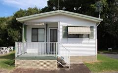56/1 Gerald Street, Bayview Park, Belmont NSW