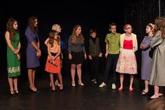 SCTG Prairie Girls Show 1-224