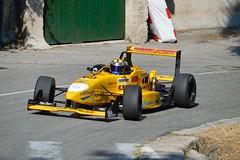 _DSC_0120 (Umbrella_Corp_06500) Tags: sun riviera cte voiture course prototype formule1 menton voitures courses chrono comptition