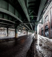 Panorama 2860_blended_fused_pregamma_1_mantiuk06_contrast_mapping_0.1_saturation_factor_0.8_detail_factor_1 small (bruhinb) Tags: panorama usa philadelphia pa hdr